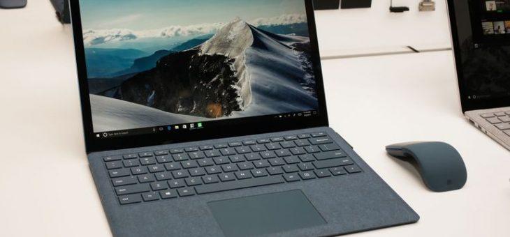 Pomocne rekomendacji dotyczące znalezienia wymarzonego laptopa