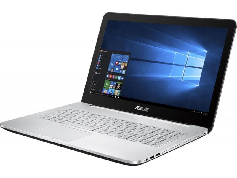 Notebooki Asus w sklepie Techsat24.pl