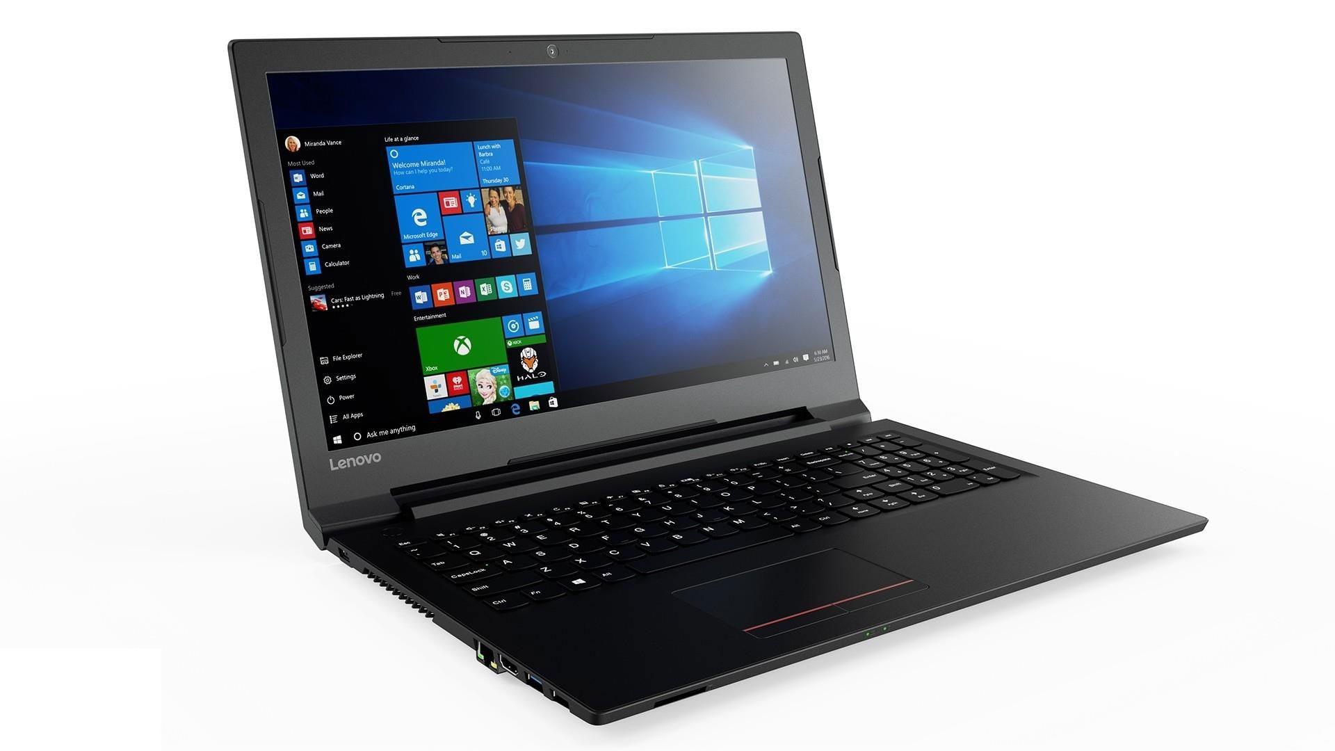 laptop lenovo v110 i3